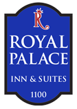 Royal Palace Inn & Suites